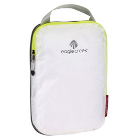 Eagle Creek Pack-It Specter Compression - Para tener el equipaje ordenado - S blanco